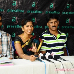 Prayathna An Ayurvedic Clinic Opening Photos
