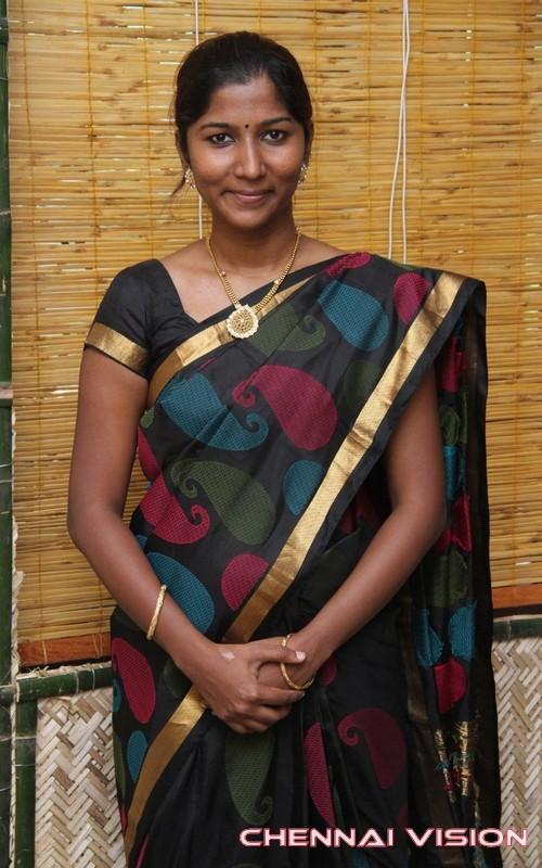 Prayathna An Ayurvedic Clinic Opening Photos