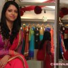 Signatures Boutique Launch Photos by Chennaivision