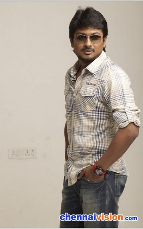 Thondan Tamil Movie Review