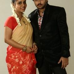 Thiruttu Rail Tamil Movie Photos by Chennaivision