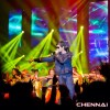 Anirudh Live Program in Toronto Photos by Chennaivision