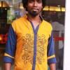 Azhagendra Sollukku Amudha Audio Launch Photos