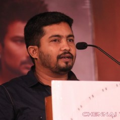 Gethu Tamil Movie Audio Launch Photos by Chennaivision