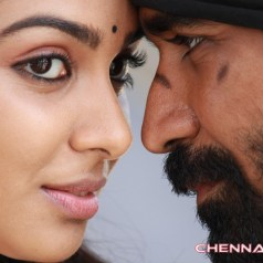 Pichaikaran Tamil Movie Photos by Chennaivision