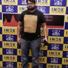 13th CIFF Red Carpet Photos by Chennaivision