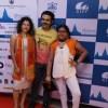 13th Chennai International Film Festival Photos