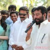 Dharmadurai Team Pongal Celebrations Photos
