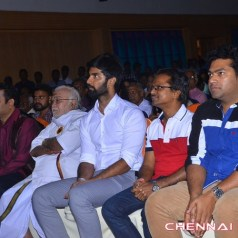 Kanithan Audio Launch Photos by Chennaivision