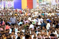 Malarattum Manithaneyam A Welfare Event Photos