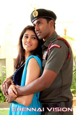 Moondraam Ullaga Por Tamil Movie Photos