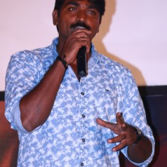 Sethupathi Audio Launch Photos by Chennaivision
