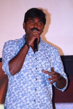 Sethupathi Audio Launch Photos by Chennaivision