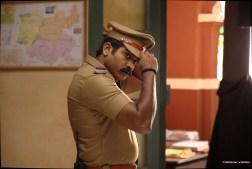 Sethupathi Tamil Movie Photos by Chennaivision