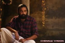 Tharai Thappattai Tamil Movie Photos by Chennaivision
