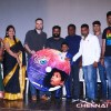 Unakkul Naan Audio Launch Photos by Chennaivision
