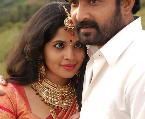 Avan Aval Tamil Movie Photos by Chennaivision