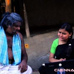 Boothalam Tamil Movie Photos by Chennaivision