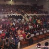 Ethiraj Hostel Day Event Photos by Chennaivision