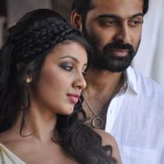 Natpadhigaram 79 Tamil Movie Photos by Chennaivision