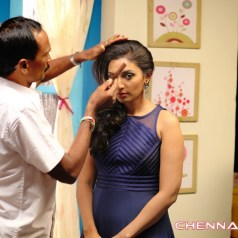 First Mee2la Music Video Album Song Photos