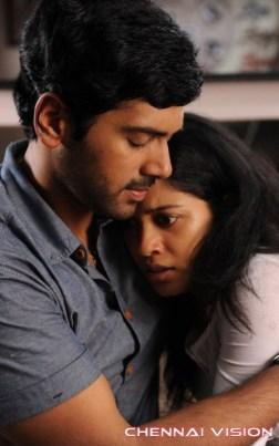 Zero Tamil Movie Photos by Chennaivision
