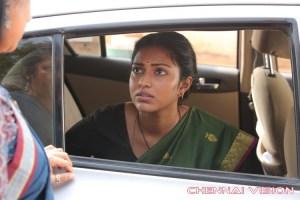Amma Kanakku Tamil Movie Photos by Chennaivision