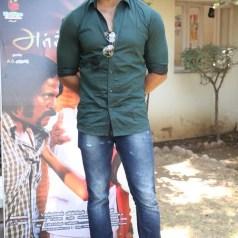 Arthanari Tamil Movie Audio Launch Photos
