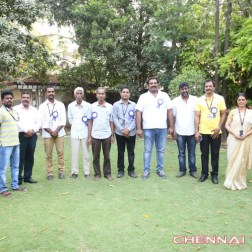 Asmita Short Film Competition 2016 Event Photos by Chennaivision