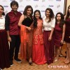 Brand Avatar Presents Fashion Premier Week Photos by Chennaivision