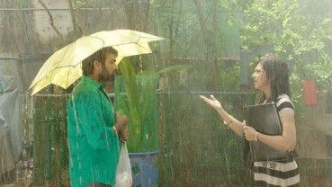 Kadhalum Kadandhu Pogum Tamil Movie Review