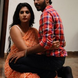 Nee Enna Maayam Seithai Tamil Movie Photos by Chennaivision