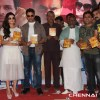 Oru Melliya Kodu Tamil Movie Press Meet Photos by Chennaivision