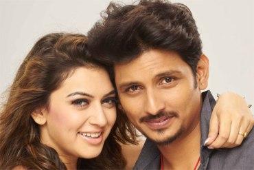 Pokkiri Raja Tamil Movie Review by Chennaivision