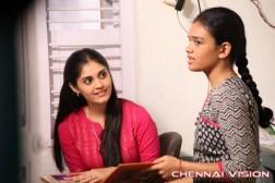 Pugazh Tamil Movie Photos by Chennaivision