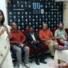 Sathyabama University Celebrated World Earth Hour 2016 Photos by Chennaivision