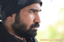 Tamil Actor Vijay Antony Photos by Chennaivision