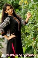 Tamil Actress Priyanka Photos by Chennaivision