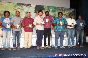 Thirunaal Tamil Movie Press Meet Photos by Chennaivison