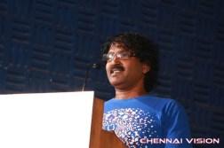 Thirunaal Tamil Movie Press Meet Photos