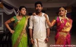 Unnodu-Ka-Tamil-Movie-Photos-by-Chennaivision-32