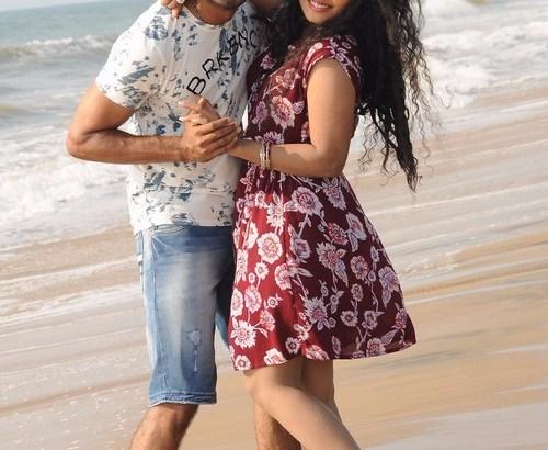 Unnodu-Ka-Tamil-Movie-Photos-by-Chennaivision-33