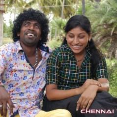 Yaanai Mel Kuthirai Savaari Tamil Movie Photos