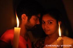Gugan Tamil Movie Photos