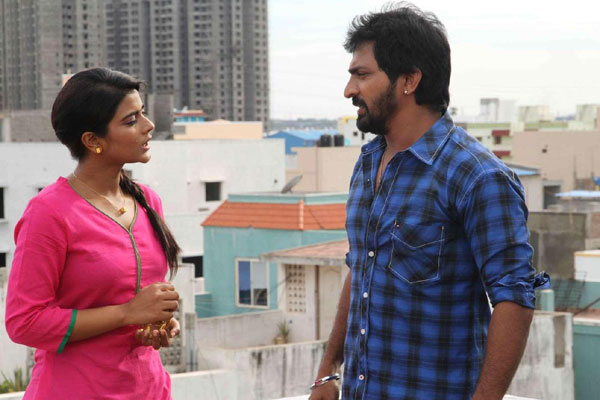 Hello Naan Pei Pesuren Tamil Movie Review by Chennaivision