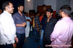 Joker Tamil Movie Audio Launch Photos