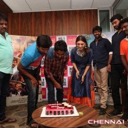 Manithan Tamil Movie Audio Launch Photos by Chennaivision