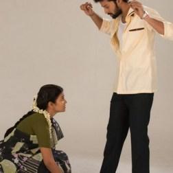 Naan Avalai Sandhitha Pozhudhu Tamil Movie Photos