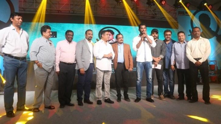 Sabash-Naidu-Tamil-Movie-Pooja-Photos-15