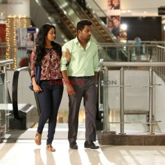 Oru Naal Koothu Tamil Movie Photos